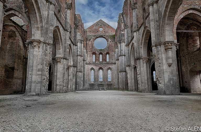 Découvrir l'Italie par des voyages à thèmes
